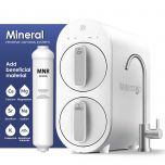 Waterdrop G2MNR Remineralization Reverse Osmosis System