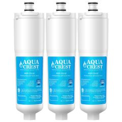 AQUACREST Replacement for 3M™ Cuno CS-52 Water Filter AQF-CS-52