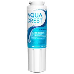 AQUACREST Replacement for EveryDrop Filter 4, Maytag UKF8001 Refrigerator Water Filter